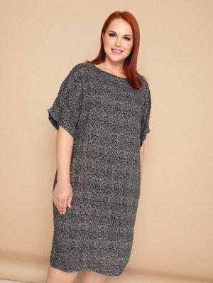 Платье 176-31