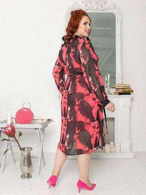 Платье 132-48