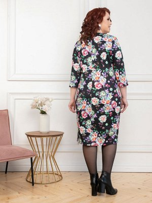 Платье 012-20