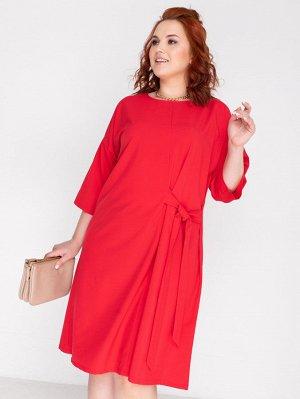 Платье 606-1