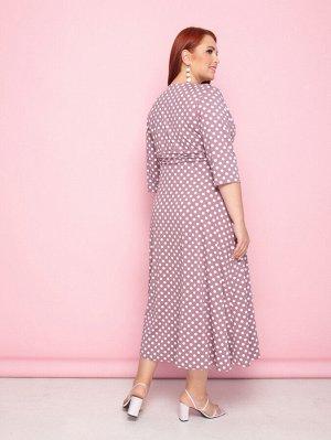 Платье Татьяна-60
