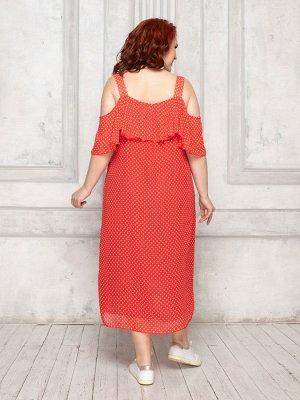 Платье 133-1