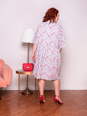 Платье 251-5