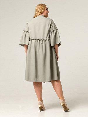 Платье 410-4