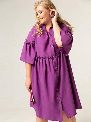Платье 410-5