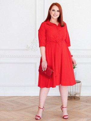 Платье 112-30