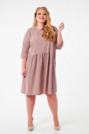 Платье 744-16