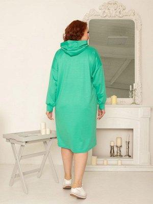 Платье 223-10