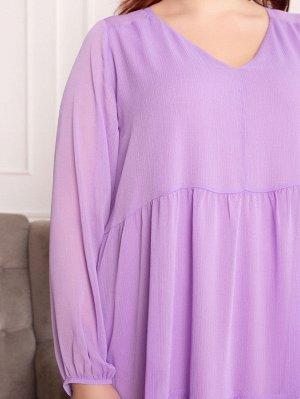 Платье 414-1