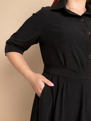 Платье 112-35