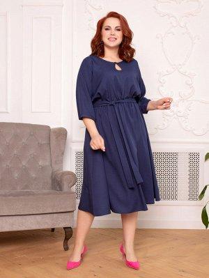 Платье 011-33