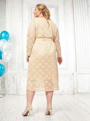 Платье 255а-14