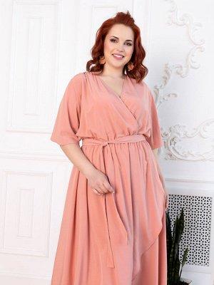 Платье 175-10