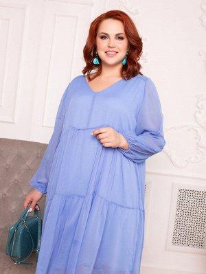 Платье 414-2