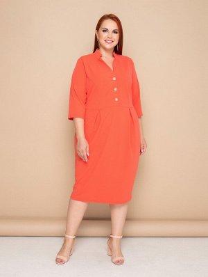 Платье 035-31