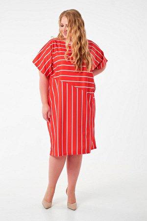 Платье 421-4