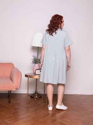 Платье 149-9