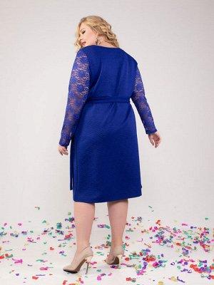 Платье 255а-18