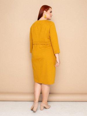 Платье 050а-2