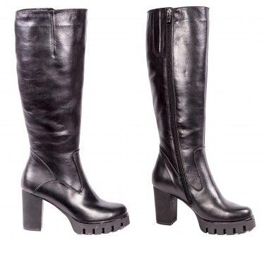 ВСЕ В НАЛИЧИИ! 🍁Школа! Косметика! Одежда! БОЛЬШИЕ размеры! — Обувь детская и женская — Для женщин