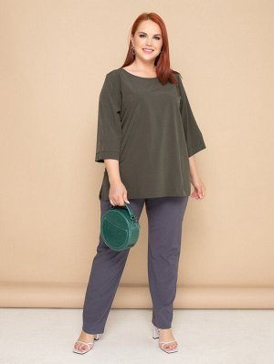 Блуза 120-83