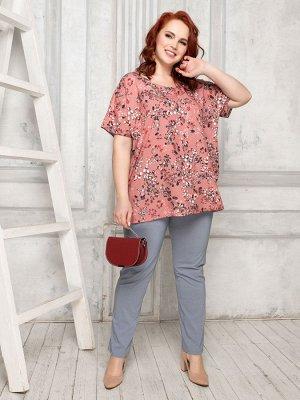 Блуза 015-55