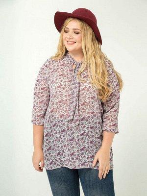 Блуза 323-1