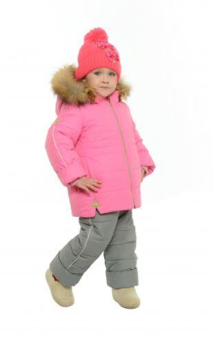 №4=✦ ГРАФы ✦ грязи не боятся) ,верхняя одежда для детей — ЗИМА  для девочек — Верхняя одежда