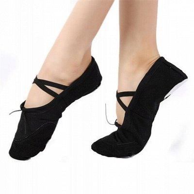 💥Обувь! Супер цены!🍁Одевайся вся семья!🍂Осень-Зима🔥😍   — Чешки для взрослых — Женская обувь