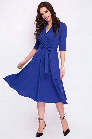 Платье 7890-3