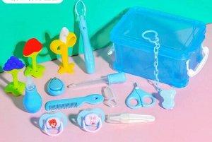 Набор подарочный 14 предметов