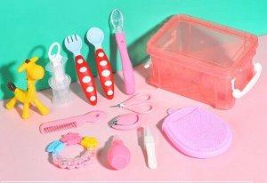 Набор подарочный 12 предметов