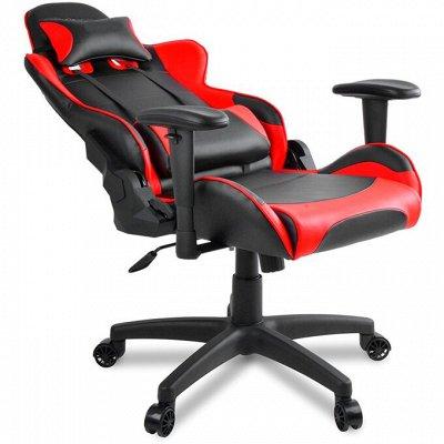 39 Мебель для дома!Хорошие скидки!Приятные цены! — Компьютерные кресла! — Стулья