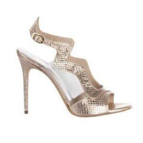 🇮🇹 Итальянские новинки! можно свою цену 😎 — Обувь — Для женщин