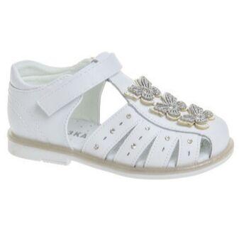 обувь Сказка. Всё в наличии ! Быстрая доставка ! — сандалии для мальчиков и девочек.  — Босоножки, сандалии