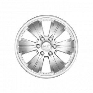 Колпаки на колёса AUTOPROFI (1 шт.) BST13