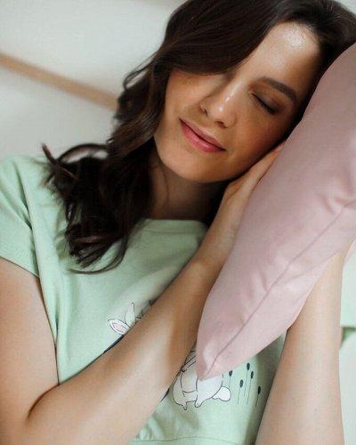 Вечерние платья для будущих мам✨ — Одежда для дома, сна и роддома  - распродажа наверху! — Одежда для дома