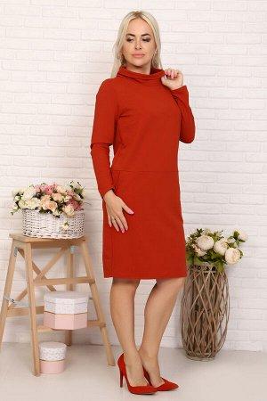 Платье 10499