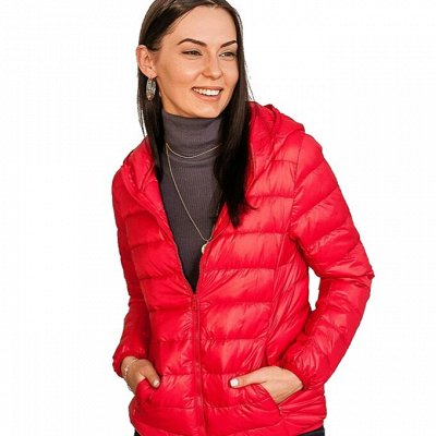 СпортZAL — товары для здоровья и спорта — Ультралегкие куртки — Ветровки и легкие куртки