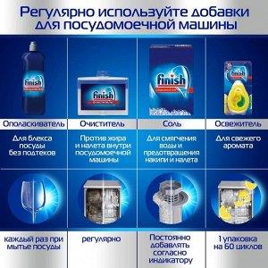 ФИНИШ Очиститель для ПММ /250