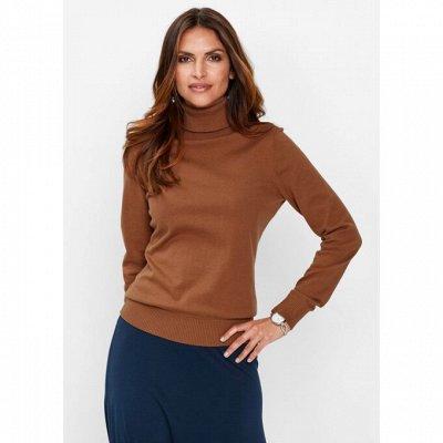 Турция! Красивая одежда на каждый день! Большие размеры! — Водолазки и Кардиганы — Кардиганы