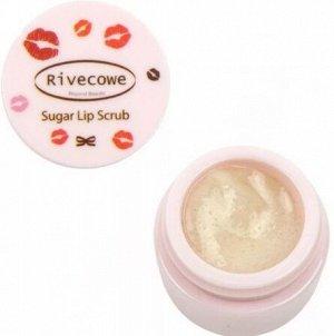 Скраб для губ Sugar Lip Scrub
