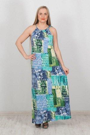 Платье 5730