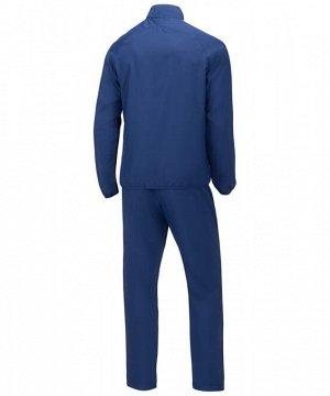 Костюм спортивный J?gel CAMP Lined Suit, темно-синий/темно-синий