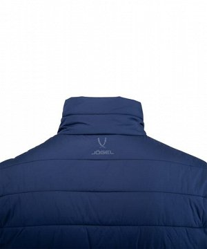 Жилет утепленный J?gel ESSENTIAL Padded Vest, темно-синий