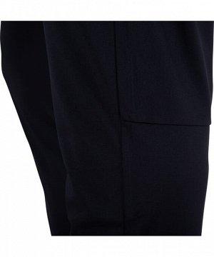 Брюки тренировочные J?gel CAMP Tapered Training  Pants, черный