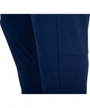 Брюки тренировочные J?gel CAMP Tapered Training  Pants, темно-синий