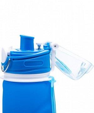 Бутылка для воды 25DEGREES 25D13-LQ13-25-38 Liquito Blue
