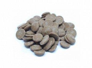 Шоколад Кальбо со вкусом карамели 31,1%