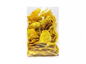 Чипсы Начос кукурузные треугольные 500 гр